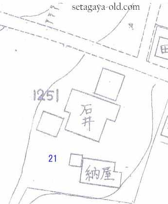千葉の成城石井店舗一覧 | 営業時間と店舗情報